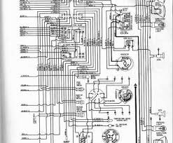 2006 chevy impala starter wiring diagram brilliant 2007 chevy cobalt 2006 chevy impala starter wiring diagram fantastic 2006 chevy impala wiring diagram wiring diagram in 2001