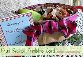 filename fruit basket card jpg