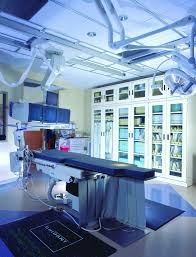 Pharmaceutical Storage Cabinets Healthcare Sterile Storage Donnegan Systems Inc