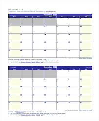 Daily Calander Daily Calendar Free Pdf Word Documents Download Free