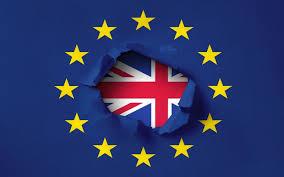 EU nach Brexit