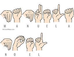 Manuela R Noel, (760) 353-2621, El Centro — Public Records Instantly