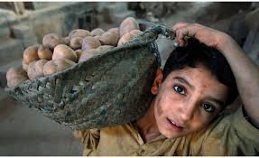 essay child labour in essay on child labour for children and students