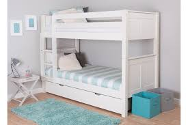 bunk bed. Exellent Bunk Intended Bunk Bed T