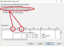 How To Make A Checkbook Register In Excel 21st Century Accounting Timecards