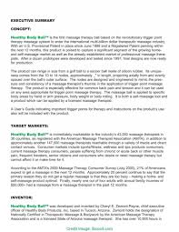 Writing Executive Summary Template 5 Brilliant Sample Executive Summary Business Plan Solutions Writing