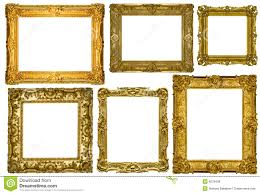 antique frame designs. Beautiful Frame Lot About How Different Galleries Differ With There Designs But The  Monte Dolack Gallery Like To Keep Frame Slightly Neutral And Timeless With Antique Frame Designs R
