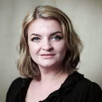 "10+ ""Anna Gilliam"" profiles | LinkedIn"