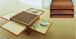 Idea 4 multipurpose furniture small spaces Desk Breathtaking Multipurpose Furniture Ideas Largepetinfo Marvelous Multipurpose Furniture For Small Spaces In India