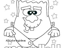 Cookie Monster Face Coloring Pages Baby Cookie Monster Coloring