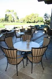 47 Best mercial Outdoor Furniture InteriorSherpa