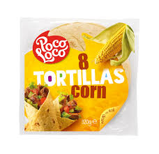Image result for corn tortilla picture