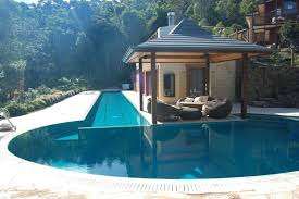 lap pool designs home design pools for modern homes brilliant swimming76