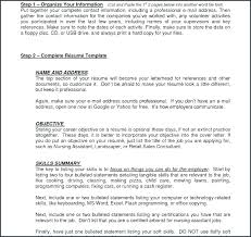 Cover Letter For Hr Generalist Hr Generalist Resume Lawn Care Job