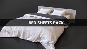 Bed Sheets Pack Blender MarketBed Sheets Pack Blender Market
