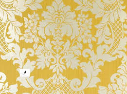 wallpaper essay thesis