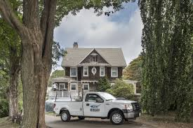 east greenwich barrington home improvement contractors providence newport ri carpentry exterior painting