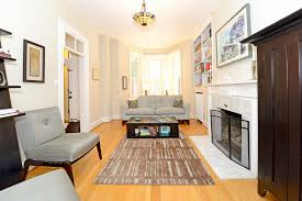 how to decorate furniture. Living Room Decorating A Long Narrow Small Furniture Decorate My How To