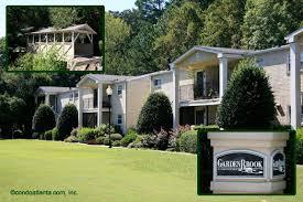 buckhead townhomes and gardens. Delighful And Garden Brook Condos For Sale In Buckhead Atlanta Georgia In Townhomes And Gardens R
