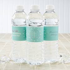 waterbottle labels personalized water bottle labels religious celebrations