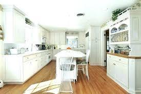 kraftmaid dove white dove white white kitchen cabinets kitchen kitchen cabinet s cabinets big white kitchen kraftmaid dove