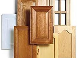 Small Picture cabinet doors Kitchen Cabinet Doors Designs Home Design And
