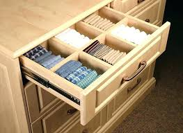 drawer organizer diy clothing drawer organizer drawer dividers clothing drawer organizer diy network kitchen drawer organizerclothing