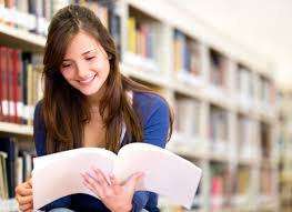 accounting assignment help accounting assignment help  accounting assignment help accounting assignment help importance of accounting