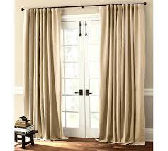 sliding door drapes popular of for patio doors what window treatment e97