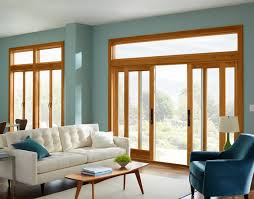 wood sliding patio doors. 4 Superb Benefits Of Aluminium Clad Wood Sliding Patio Doors I