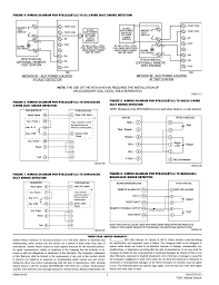 system sensor rts151key(�) user manual page 2 2 also for system sensor duct detector dnr at System Sensor Duct Detector Wiring Diagram