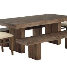 Fresh Solid Wood Dining Room Tables With Antique Wooden Dining - Dining room table solid wood