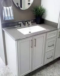 bathroom vanity countertops with sink. vanity tops bathroom countertops with sink