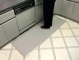 kitchen mats target. Anti Fatigue Kitchen Floor Mats Extraordinary Textured Surface . Target T