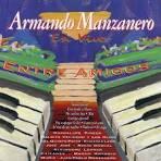 Las Consagradas de Armando Manzanero