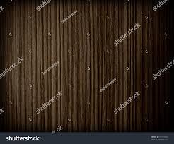 dark hardwood background. Brilliant Background Dark Hardwood Background Stock Photo Royalty Free 56110954  Shutterstock And L