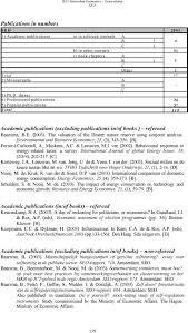 statistische analysis essay assignment secure custom essay   dom accelerators a angelou kin poem analysis essay
