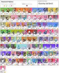 Pokemonxy Jpg Pokemon Walpaper