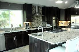 kitchen furniture kitchen espresso beautiful granite countertops winter haven fl beautiful lennar espresso