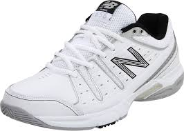 new balance tennis shoes. amazon.com | new balance women\u0027s wc656 tennis shoe \u0026 racquet sports shoes