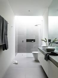 Small Picture 13 best Bathroom images on Pinterest Room Bathroom ideas and