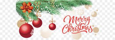 christmas ornament banner. Interesting Christmas Christmas Tree Ornament Banner  Gold Circle Background  Banner Inside Ornament I