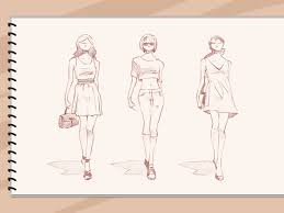 How Can I Learn Fashion Designing At Home How To Start Fashion Designing At Home Homemade Ftempo Home