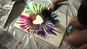 cool fun art projects to do at home. cool fun art projects to do at home t
