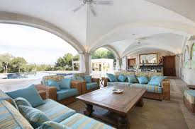 pool house kitchen. Price: Price Upon Request Pool House Kitchen