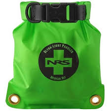 first aid kit kayak safety equipment gifts