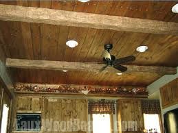 wood ceiling panels wood ceiling ideas with panels browse design photos ceiling panel ideas wood ceiling wood ceiling