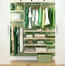 ideas de closets ideas de closets abiertos ideas de closets