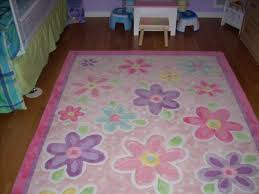 strikingly pink area rug for girls room breathtaking stylish best 25 pertaining to ideas 0