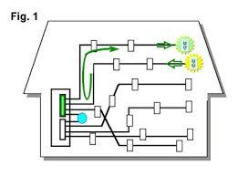 240v plug wiring diagram wiring diagram 240v plug wiring diagram solidfonts